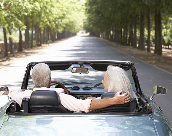 auto-insurance-bottom-slider2