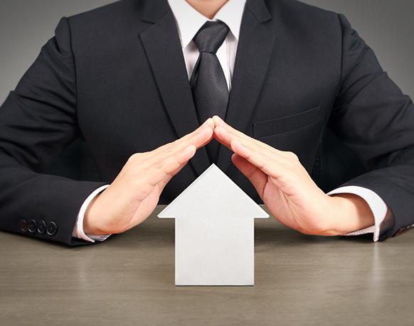 residential-insurance-bottom-slider2